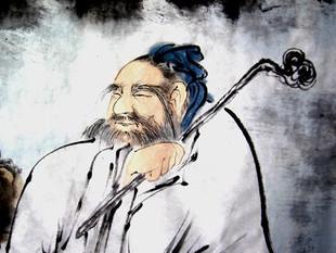 Tao Hong Jing Taoísmo Alquímico, místico, y ceremonial Taoismo II(Periodo Han-Tang)