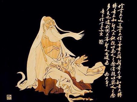 El Emperador que no es emperador dentro del Clasico Neijing de medicina interna