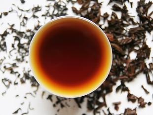 MING QING: Varios Métodos de Cultivo de la salud