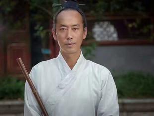 Taoismo, Budismo Song - Yuan y la Sintesis de Taoismo, Budismo y Confucionismo