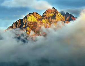 El Taoismo en los Ming Qing Acción y Karma y la nueva síntesis religiosa