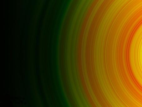 Los Seis energías Celestes (Liu Qi) y las seis etapas de Transformación del Qi (Liu jing)