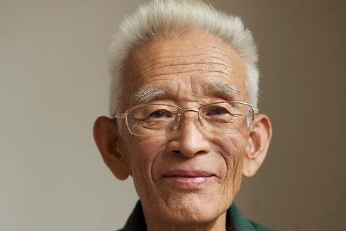 Li Ke uno de los grandes de la medicina China Moderna