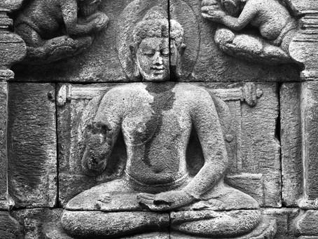 Budismo en China.La llegada y florecimiento del Budismo en China.Series Yangsheng Han-Tang