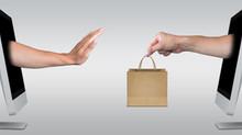 Un sito di e-commerce? Ecco i motivi per cui NON dovresti farlo
