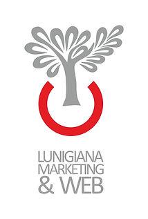 Lunigiana Marketing & Web