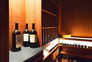 overcoming issues with storing wine
