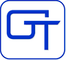 GT Systems Integrated Storage Solutions