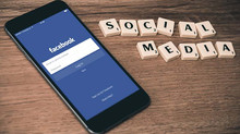 I profili social aziendali: cosa fare in caso di cessione attività