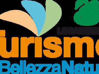 Eco-label Legambiente: un'ottima opportunità di valorizzazione per una struttura turistica