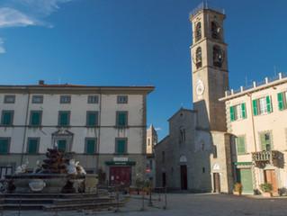 """""""Toscana ovunque bella"""": un 'opportunità che la Lunigiana non deve farsi sfuggire!"""