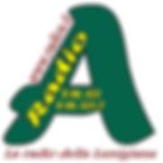 logo radio A.jpg