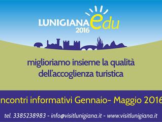 Check your web con Lunigiana Marketing&Web