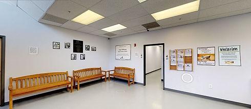 Clinic Lobby.jpg