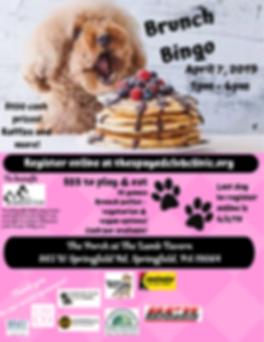 Brunch Bingo w sponsors (1).png