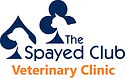 TSC Logo Vet Clinic Orange (1).png