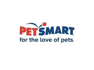 Petsmart for love of pets.jpg