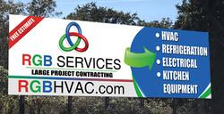 RGB HVAC Services 103R (close) 10-19-17 (1)