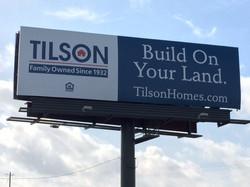 Tilson Homes #094R (08-23-16) (1)