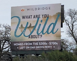 Wildridge #116-BF (close) 02-21-19_edite
