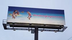 Windsong Ranch #102L (close) 1-29-19_edi