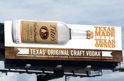 Tito's Vodka #1000R (close) 07-27-17
