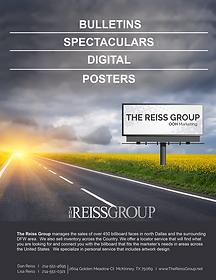 TheReissGroup Media kit CUT.png