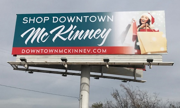 McKinney Main Street #7R (close) 11-20-17 web