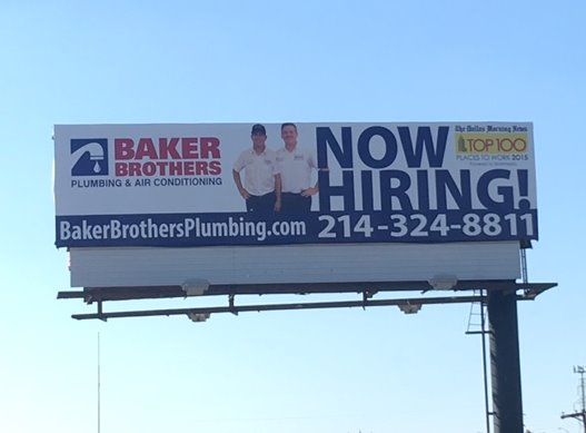 Baker Brother's Plumbing #445L (close) 10-11-16_edited