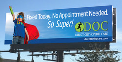 Direct Orthopedic Care #210L (close) 10-18-17 (1)