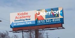 Kiddie Academy #1061-A (close) 2-14-19_e
