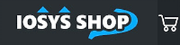 iosysshop-2.png