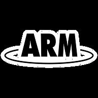 ARM_logo_b_02.png