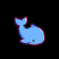 イルカ.png