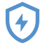 icons8-security-energy-96 (1).png