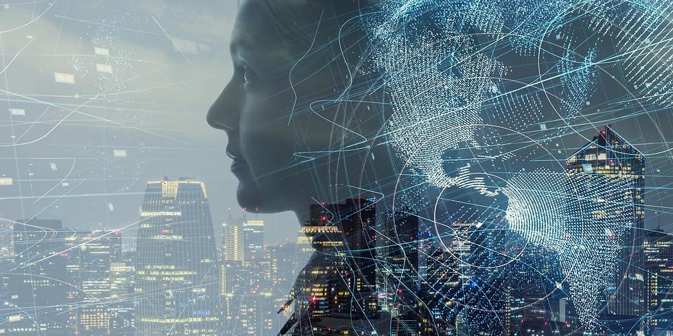 """HSO.DIGITAL Talk """"Digitale Transformation - was heisst das, was ist zu tun?"""""""