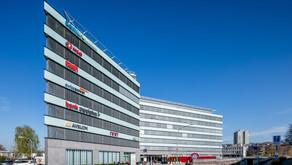 Gut gestartet: HSO-Standort Zürich Altstetten