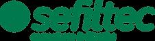 Logo_def_vektor.png