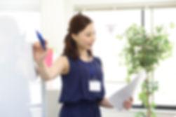 ヘルスデザインラボ,滋賀,産後うつ,不眠,眠育,不眠症,睡眠障害,日本快眠協会,資格