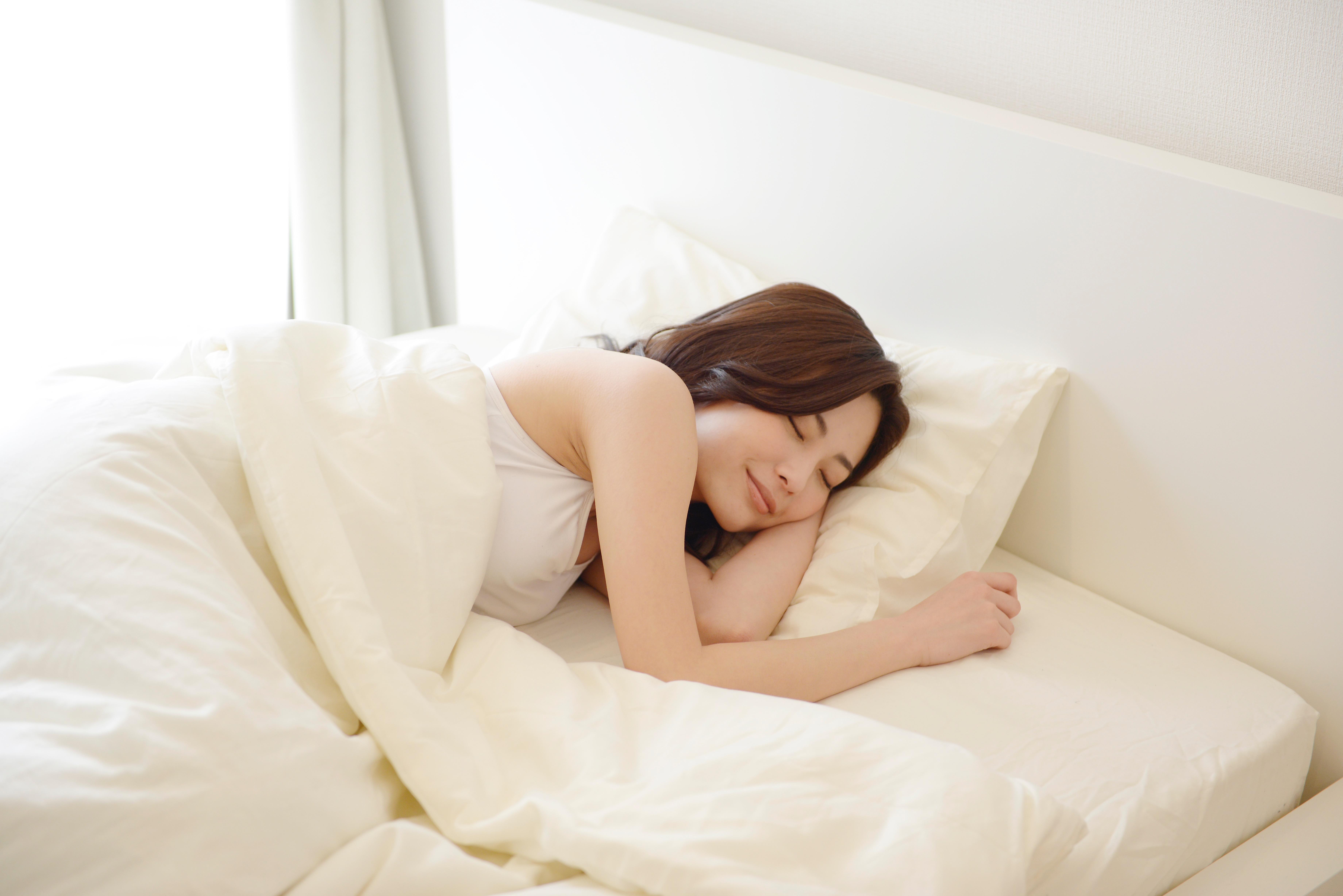 ヘルスデザインラボは不眠や産後うつで悩む方のサポートをしています
