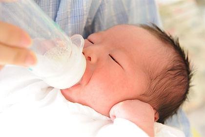 産後スリープケアセラピー