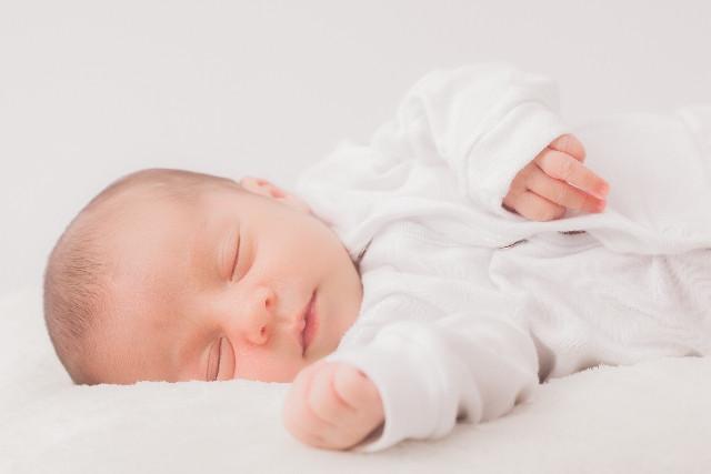 産後のうつや不眠・メンタル不調でお悩みのママへ