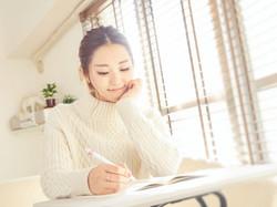 ヘルスデザインラボは日本快眠協会認定スクールです。認定資格が取得できます