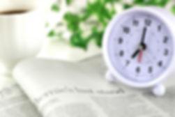 ヘルスデザインラボ,滋賀,産後うつ,不眠,眠育,不眠症,睡眠障害,快眠トレーニング