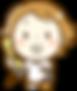 滋賀県高島市、福祉訪問美容師、福祉訪問美容きれいや、訪問専門ご自宅まで伺います。