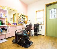 福祉美容師、女性美容師の独立、バリアフリーサロン、訪問美容、福祉美容師開業サポート、コンサルタント、きれいやプラスワン、滋賀。福祉美容師養成。