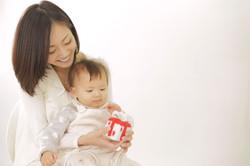 ヘルスデザインラボは産後の不眠や産後うつのサポートをしています。