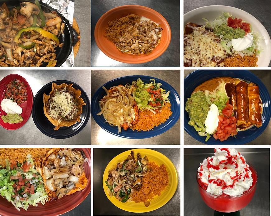 Mi Casa Franklin NC Mexican Food 1 (3).p