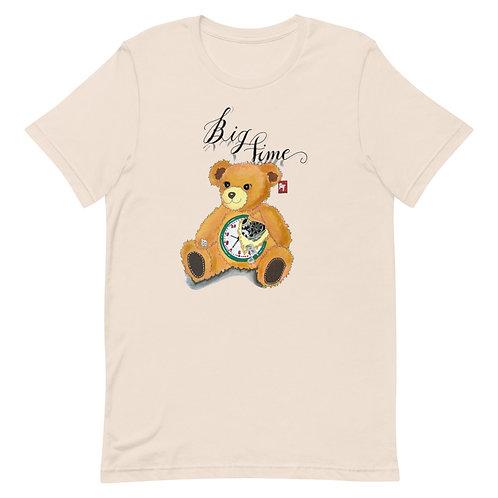 MakBEAR T-Shirt