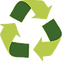 LOGO_RECYCLING_02.png